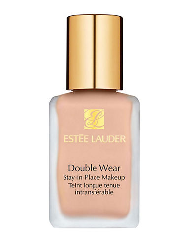 Estee Lauder Double Wear Stay-in-Place Makeup-DUSK 3C1-One Size