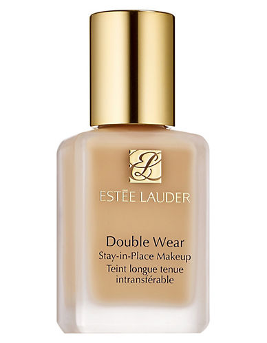 Estee Lauder Double Wear Stay-in-Place Makeup-SAND-One Size