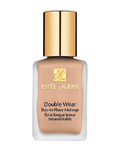 Estee Lauder Double Wear Stay-in-Place Liquid Makeup SPF 10-TAWNY 3W1-One Size