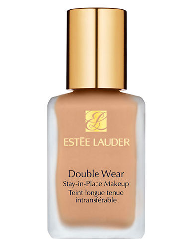 Estee Lauder Double Wear Stay-in-Place Makeup-3N2 WHEAT-One Size
