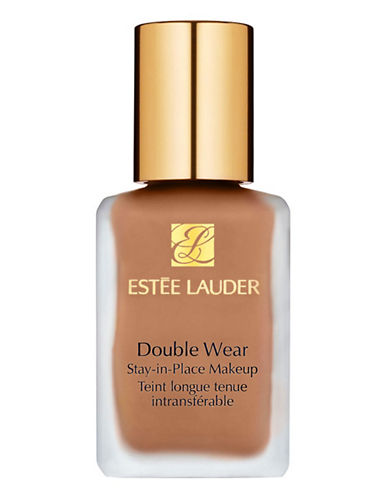Estee Lauder Double Wear Stay-in-Place Makeup-BEIGE-One Size