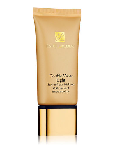 Estee Lauder Double Wear Light Stay-In-Place Makeup-INTENSITY 1.0-One Size