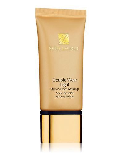 Estee Lauder Double Wear Light Stay-In-Place Makeup-INTENSITY 3.0-One Size