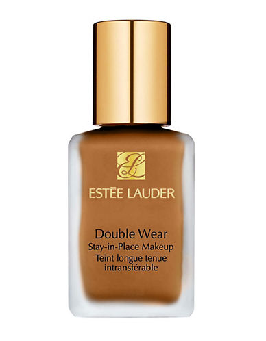 Estee Lauder Double Wear Stay-in-Place Makeup-RICH CHESTNUT 5C1-One Size