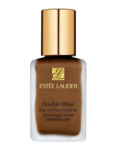 Estee Lauder Double Wear Stay-in-Place Makeup-RICH COCOA 6C1-One Size