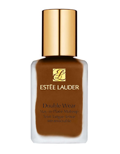Estee Lauder Double Wear Stay-in-Place Makeup-RICH CARAMEL 5W2-One Size