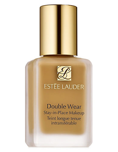 Estee Lauder Double Wear Stay-in-Place Makeup-4W1 NEW HONEY BRONZE-One Size