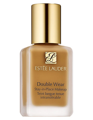 Estee Lauder Double Wear Stay-in-Place Makeup-6C2 NEW RICH MAHOGANY-One Size