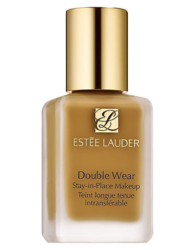 Estee Lauder Double Wear Stay-in-Place Makeup-4W2 NEW TOASTY TOFFEE-One Size