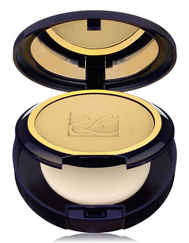Estee Lauder Double Wear Stay In Place Powder Makeup-PURE BEIGE-One Size
