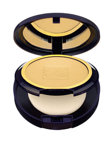 Estee Lauder Double Wear Stay In Place Powder Makeup-2W2 NEW RATTAN-One Size