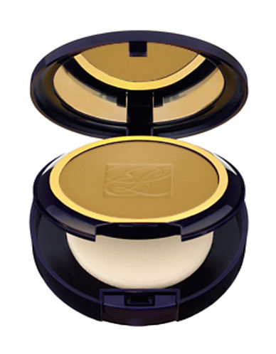 Estee Lauder Double Wear Stay In Place Powder Makeup-4W1 NEW HONEY BRONZE-One Size