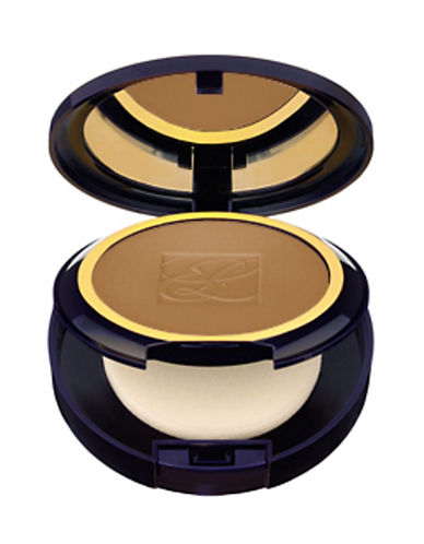 Estee Lauder Double Wear Stay In Place Powder Makeup-5N2 NEW AMBER HONEY-One Size