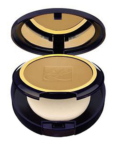 Estee Lauder Double Wear Stay In Place Powder Makeup-6W1 SANDALWOOD-One Size