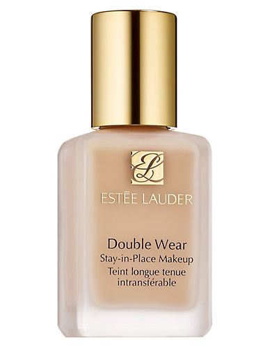 Estee Lauder Double Wear Stay-in-Place Makeup-1C1 COOL BONE-One Size