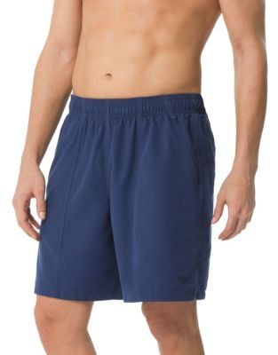 Rally Volley Shorts