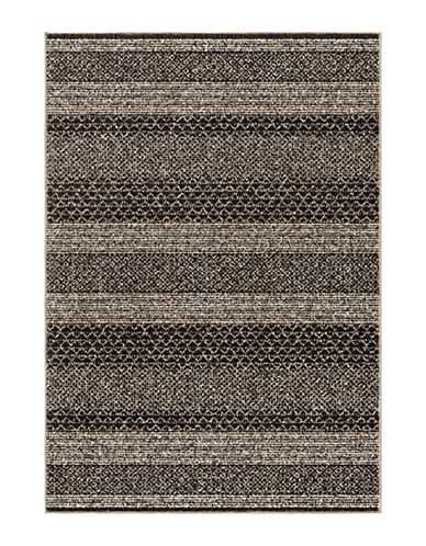 Home Outfitters Stavanger Lambswool-Look Area Rug-NATURAL-5 x 8