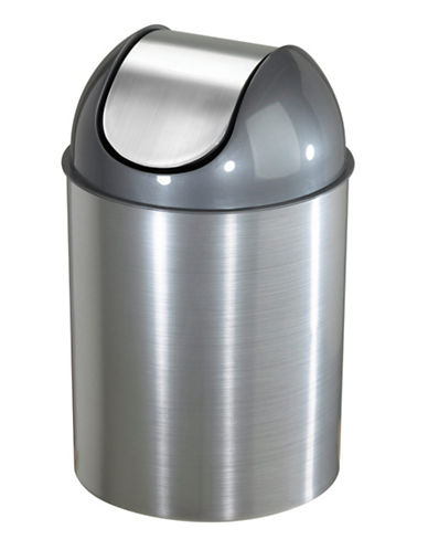 Umbra Mezzo Can-SILVER-One Size