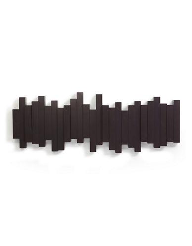 Umbra Sticks Multi Hook-ESPRESSO-One Size