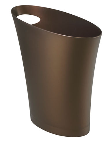 Umbra Skinny Can-BRONZE-One Size