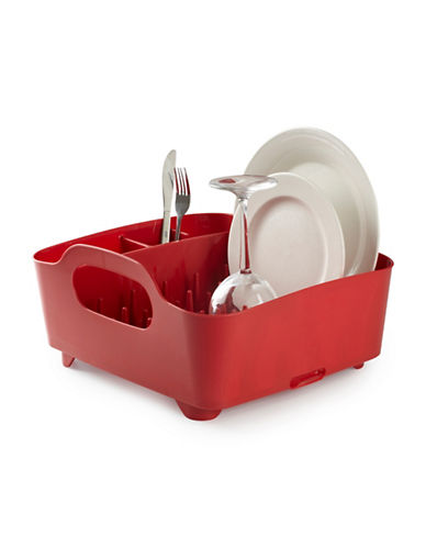 Umbra Tub Utensil Holder Rack 89303637