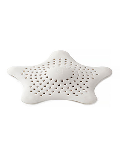 Umbra Starfish Hair Catcher 86194026