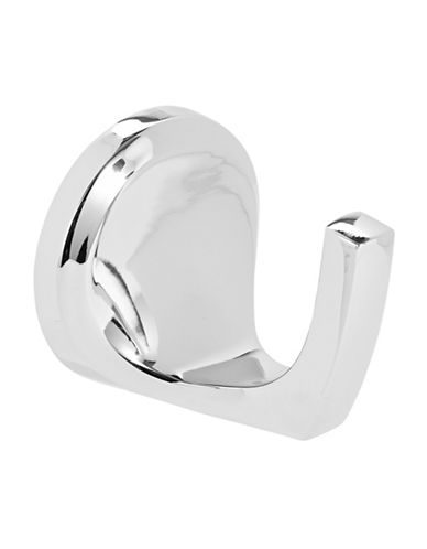 Umbra Swoop Hook-CHROME-One Size 86805825_CHROME_One Size