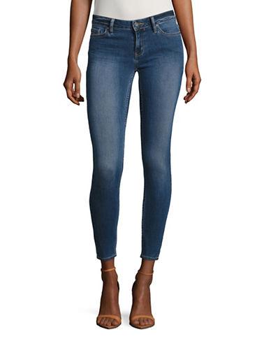Calvin Klein Jeans Legging Jeans-BLUE-29
