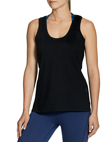 Gaiam Fallon Tank Top-BLACK-X-Large 88712786_BLACK_X-Large