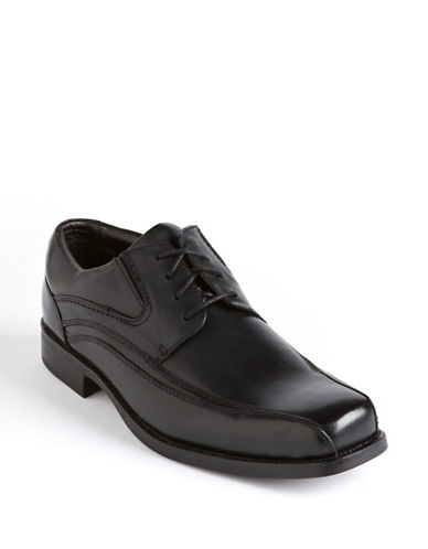Dockers Security-BLACK-8.5W