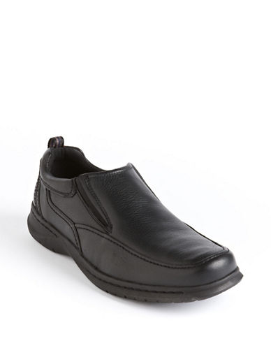 Dockers Essex-BLACK-7.5W
