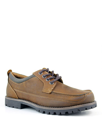 Dockers Doizer-BROWN-8.5