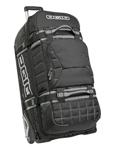 Ogio Rig 9800 Rolling Bag-STEALTH-34