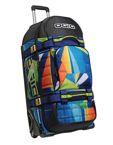 Ogio Rig 9800 Rolling Bag-TOUCAN-34