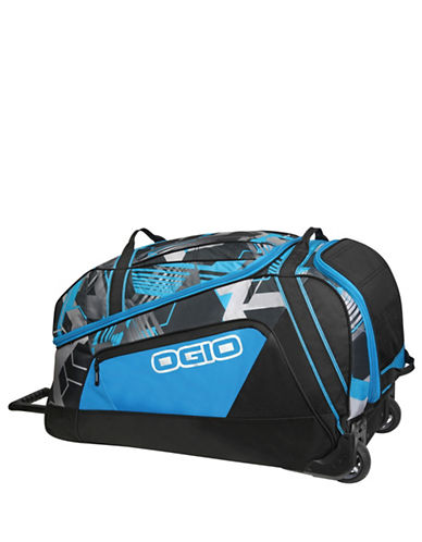 Ogio Big Mouth Wheeled Bag-HEX-31