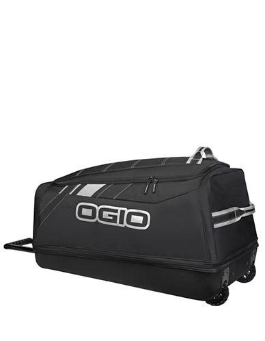 Ogio Shock Wheeled Bag-STEALTH-30
