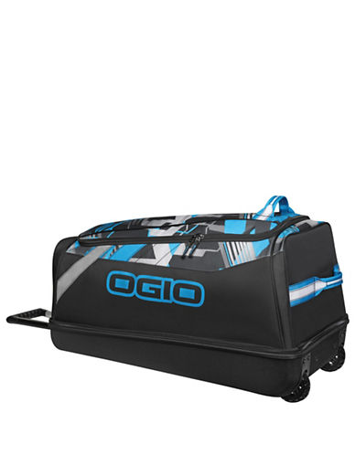 Ogio Shock Wheeled Bag-HEX-30