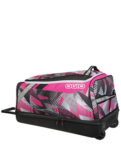 Ogio Shock Wheeled Bag-BOLT-30