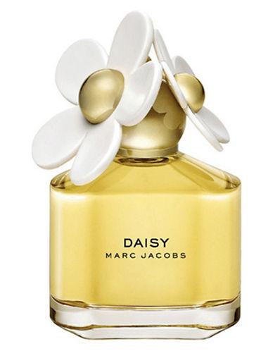 Marc Jacobs Daisy Eau De Toilette Spray-NO COLOUR-100 ml