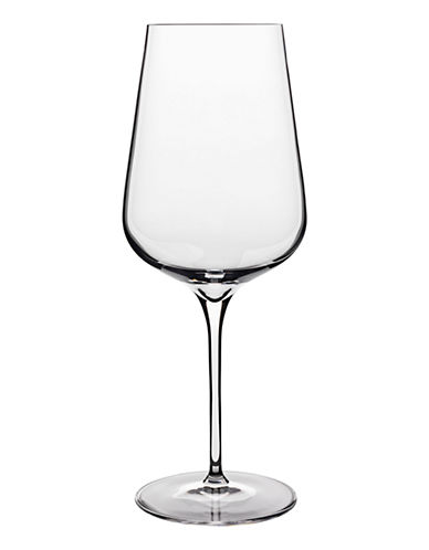 Luigi Bormioli Intenso 550 Red Wine-CLEAR-One Size