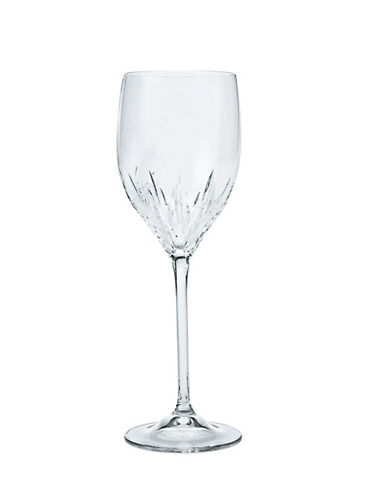 Vera Wang Duchesse Wine-CLEAR-One Size