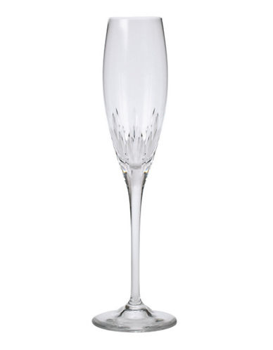 Vera Wang Duchesse Champagne Flute-CLEAR-One Size