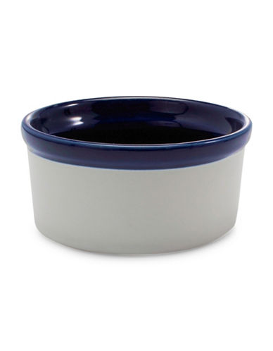 Bia Ramekin-BLUE-One Size