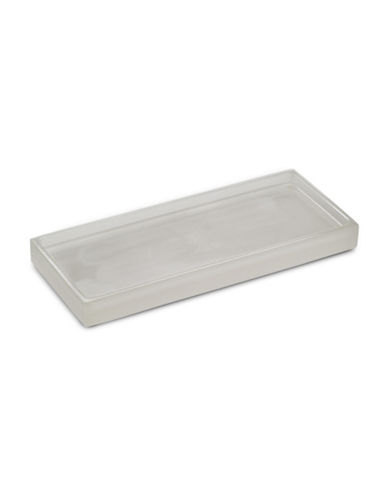 Waterworks Oxygen Tray-MOON-One Size