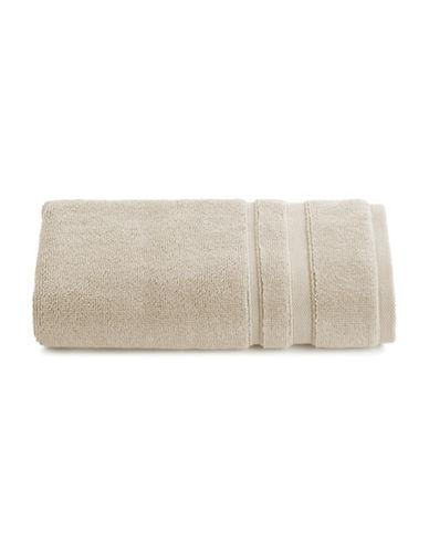 Waterworks Perennial Turkish Cotton Hand Towel-NATURAL-Hand Towel