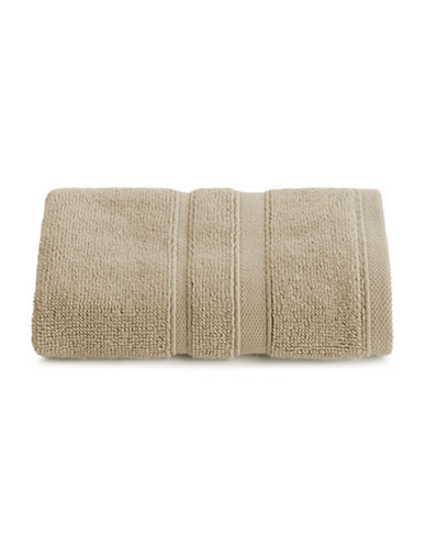 Waterworks Perennial Turkish Cotton Washcloth-SAND-Washcloth