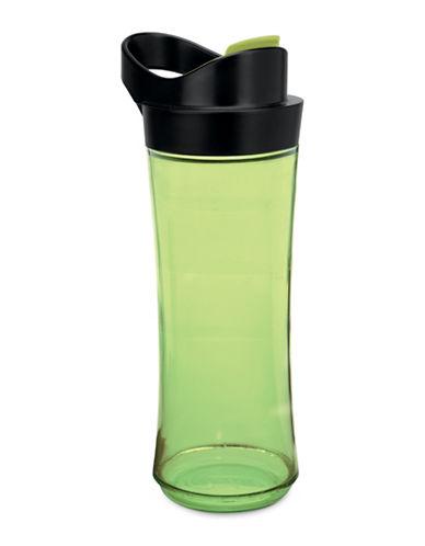 Oster MyBlend Sport Bottle-GREEN-One Size