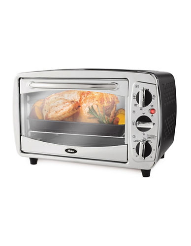 Oster Countertop Oven Tssttvcg02 : ... toaster oven 034264471030 oster 6 slice convection toaster oven