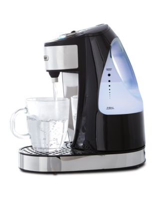 Oster Coffee Maker The Bay : Electric Kettles Kettles Coffee & Tea Kitchen Home Hudson s Bay