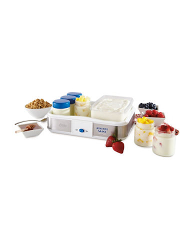 Oster Mykonos Greek Yogurt Maker 88669573